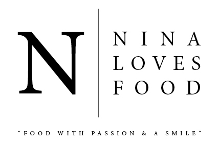 NINALOVESFOOD